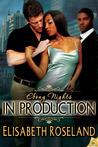 In Production (Ebony Nights #2)