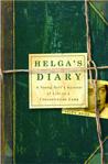 Helga's Diary: A ...