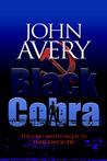 Black Cobra (Aaron Quinn #2)