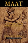 Maat: The Moral Ideal in Ancient Egypt (African Studies: History, Politics, Economics and Culture)
