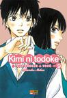 Kimi ni Todoke - Que Chegue A Você, Volume 09 by Karuho Shiina