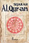 Sejarah Al Qur-an