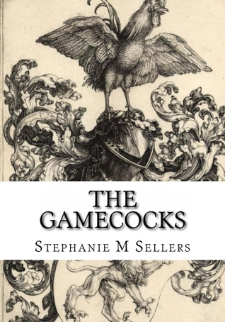 The Gamecocks