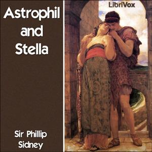 Astrophil and Stella (Librivox Audiobook)