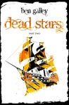Dead Stars - Part Two (Emaneska #4)