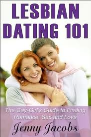 Lesbian dating sex