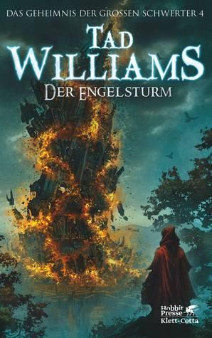Der Engelsturm by Tad Williams