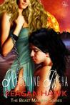 Rescuing Reya (The Beast Masters, #3)