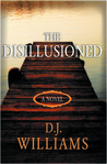 The Disillusioned (Guardian, #1)