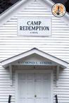 Camp Redemption