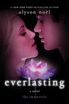 Everlasting (The Immortals, #6)