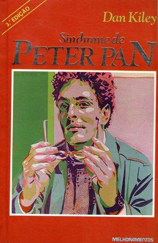 dating man peter pan syndrome