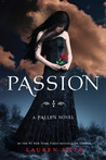Download Passion (Fallen, #3)