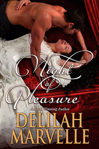 Night of pleasure school of gallantry 4 by delilah marvelle fandeluxe Choice Image