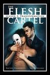 Loyalties (The Flesh Cartel #8)
