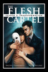 The Flesh Cartel #10 by Rachel Haimowitz
