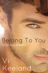 Belong to You by Vi Keeland