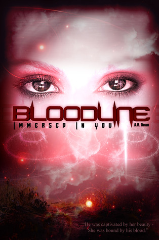 Bloodline Immersed In You