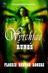 Wytchfae Runes