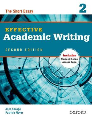 Longman Academic Writing Series    Essays   th Edition   th Edition