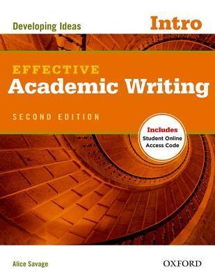 Academic Writing Skills Engaging Writing    Essential Skills for Academic Writing   nd Edition   nd  Edition