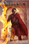 Defiance (Dragonics & Runics #1)