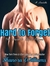 Hard to Forget by Shanora Williams