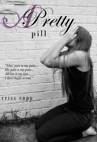 A Pretty Pill