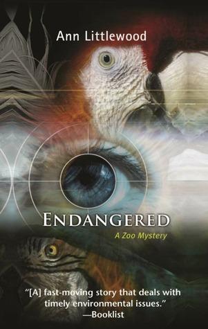 Téléchargez gratuitement des ebooks au format pdf Endangered ePub by Ann Littlewood