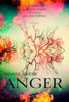 Anger by Isabel Abedi