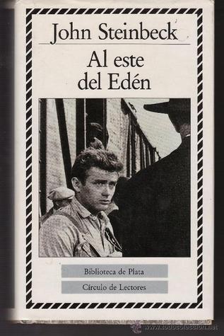 Al Este Del Eden / La Perla