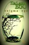 Enigma Ego by K.Y.