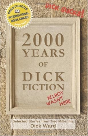 2000 Years of Dick Fiction