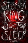 Download Doctor Sleep (The Shining, #2)