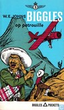 Biggles op patrouille by W.E. Johns