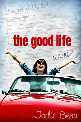 Popular Indie Bookshelf Books The Good Life 1