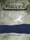 Fargoer