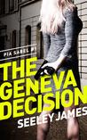 The Geneva Decision (Sabel Security #1)