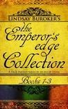 The Emperor's Edge Collection (The Emperor's Edge, #1-3)