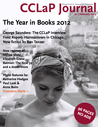 CCLaP Journal #1
