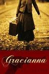 Gracianna