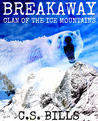 Breakaway: Clan of the Ice Mountains