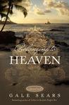Belonging to Heaven by Gale Sears