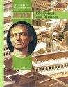 Julius Caesar: Conqueror and Dictator (Leaders of Ancient Rome)