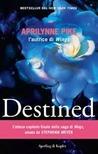 Destined by Aprilynne Pike