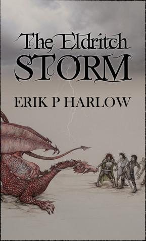 The Eldritch Storm