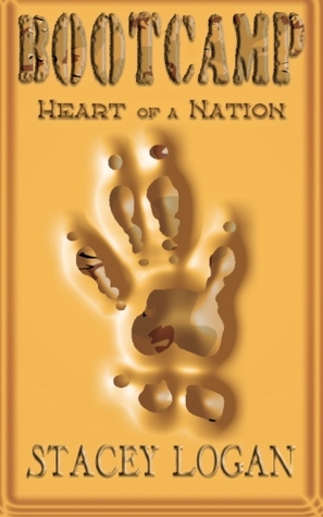 BOOTCAMP: Heart of a Nation