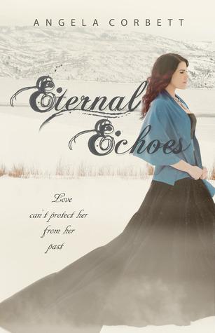 Eternal Echoes (Emblem of Eternity, #2)