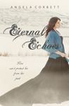Eternal Echoes (Emblem of Eternity, #2)