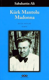 Kürk Mantolu Madonna by Sabahattin Ali